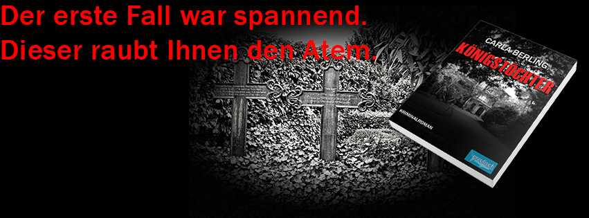 koenigstoecher-FB-Cover