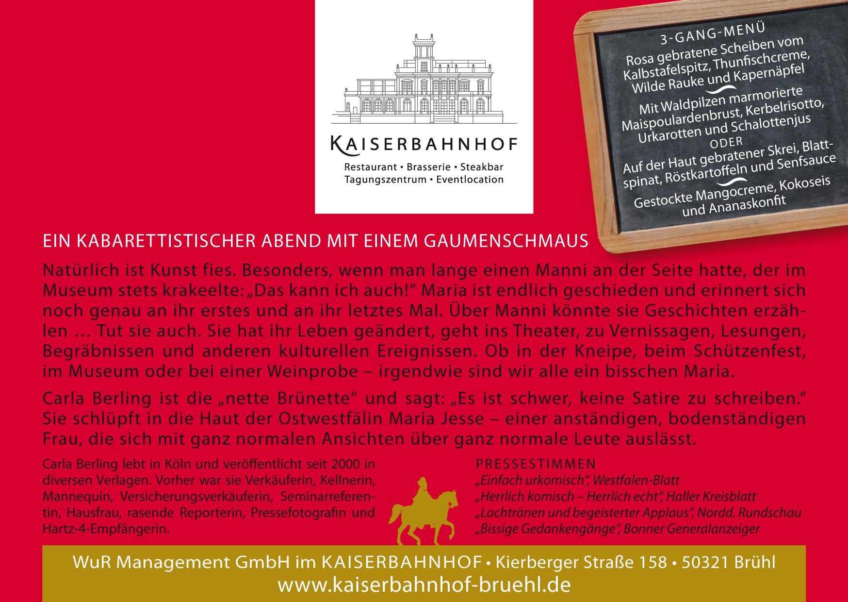 RZ KB Karbarett Infokarte.indd